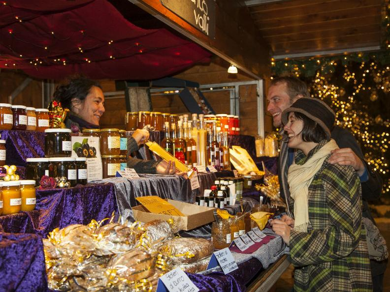 Image 4 - Christmas Markets in Ticino