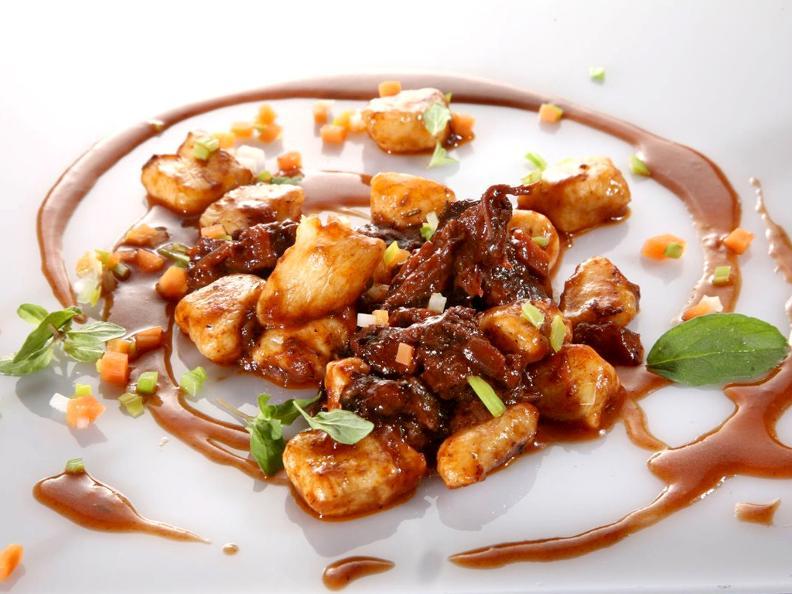 Image 0 - Rassegna del piatto nostrano della Valle di Muggio - Local dish of the Muggio Valley