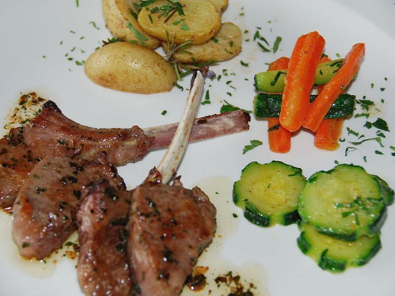 Image 2 - Rassegna del piatto nostrano della Valle di Muggio - Local dish of the Muggio Valley