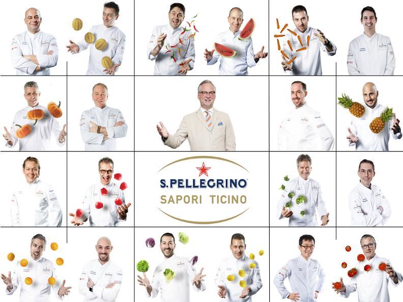 Image 0 - Sapori Ticino 2019