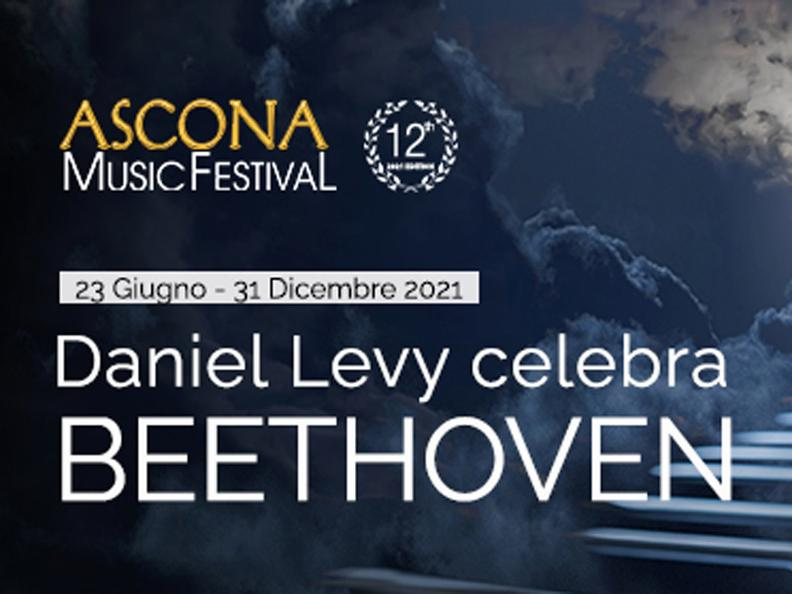 Image 1 - Ascona Music Festival