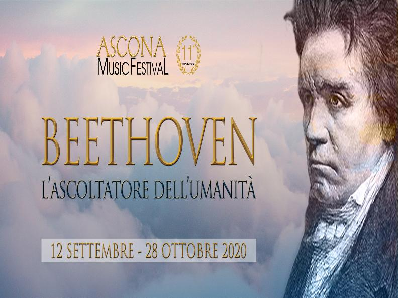 Image 0 - Ascona Music Festival