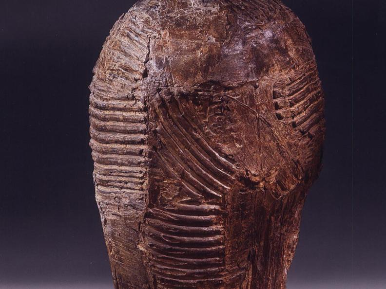 Image 2 - G'15 Mostra di scultura all'aperto del Gambarogno