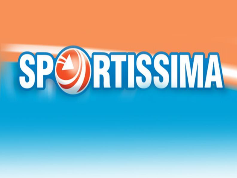 Image 3 - Sportissima 2019