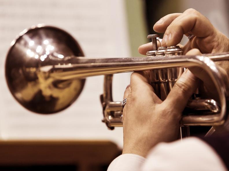 Image 0 - ABGESAGT - International Classic Jazz Workshop