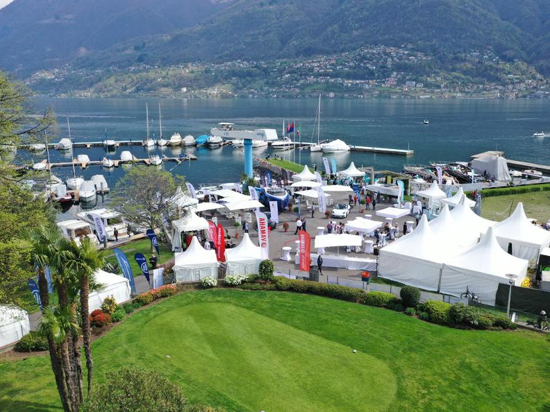 Image 2 - Boat Show