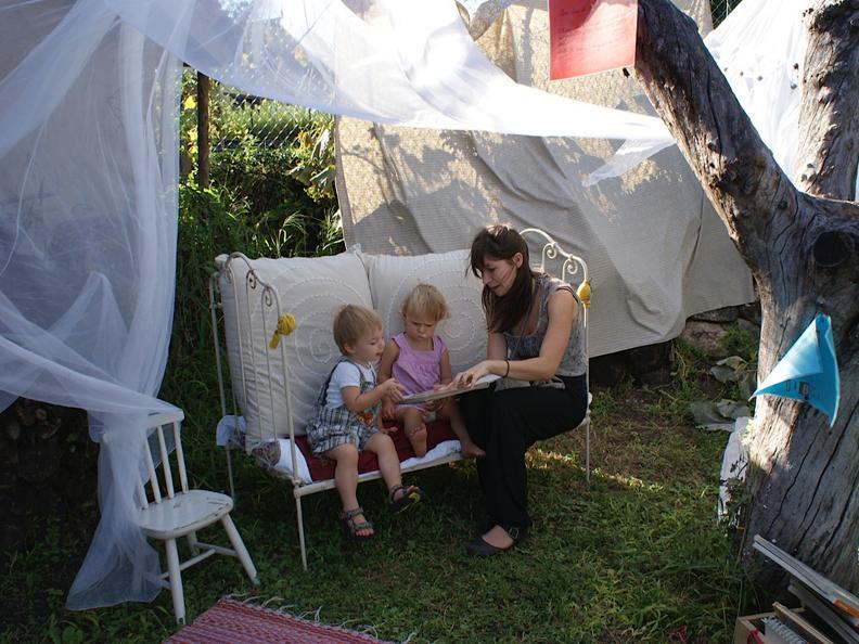 Image 5 - Festival internazionale di narrazione