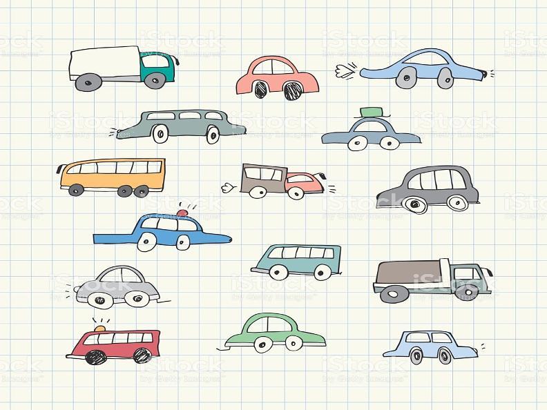 Image 0 - Auto Parade Biasca Sud