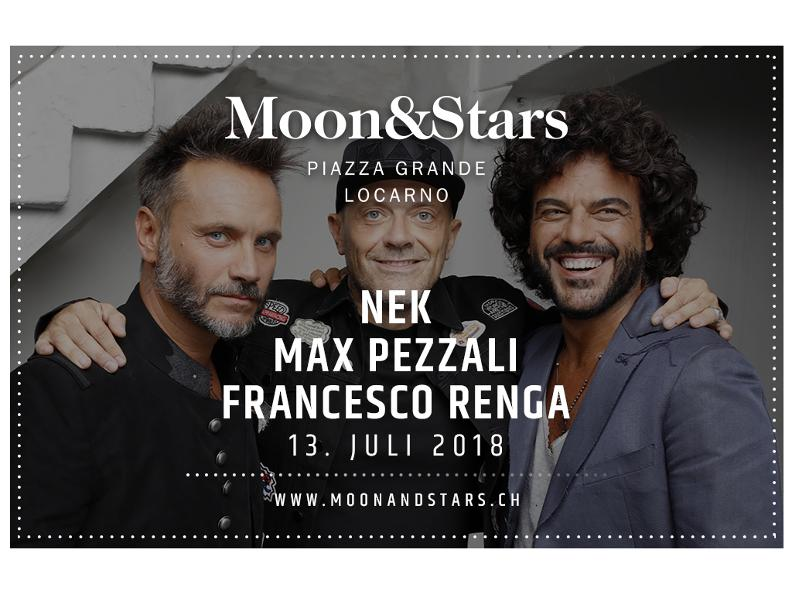 Image 2 - Moon&Stars '18
