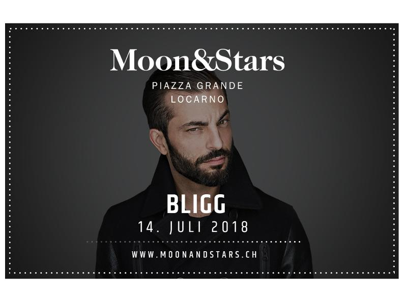Image 5 - Moon&Stars '18