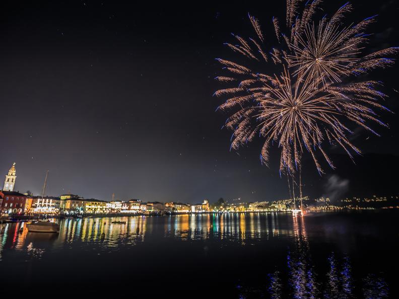 Image 3 - Fireworks Ascona
