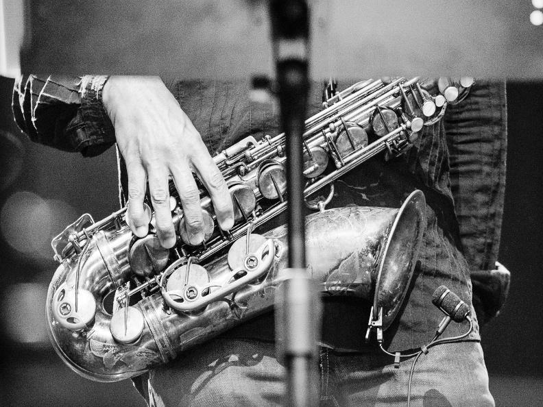 Image 0 - Rassegna Jazz a primavera - Standard Bass 5tet