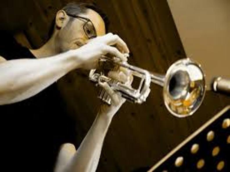 Image 1 - Rassegna Jazz a primavera - Standard Bass 5tet