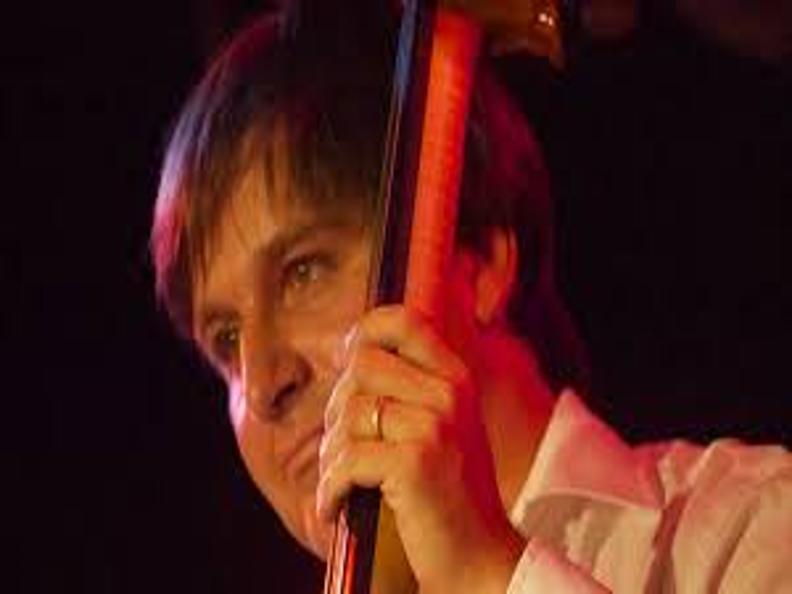 Image 2 - Rassegna Jazz a primavera - Standard Bass 5tet
