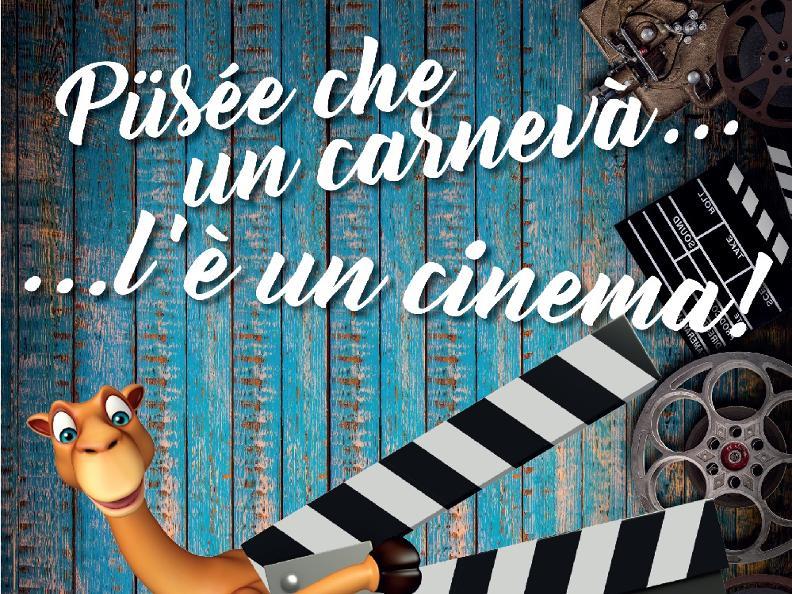 Image 0 - Carnevale Ul Camel Torre