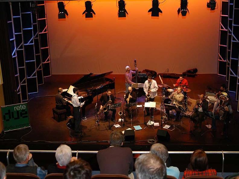 Image 0 - Festival di Cultura e Musica Jazz