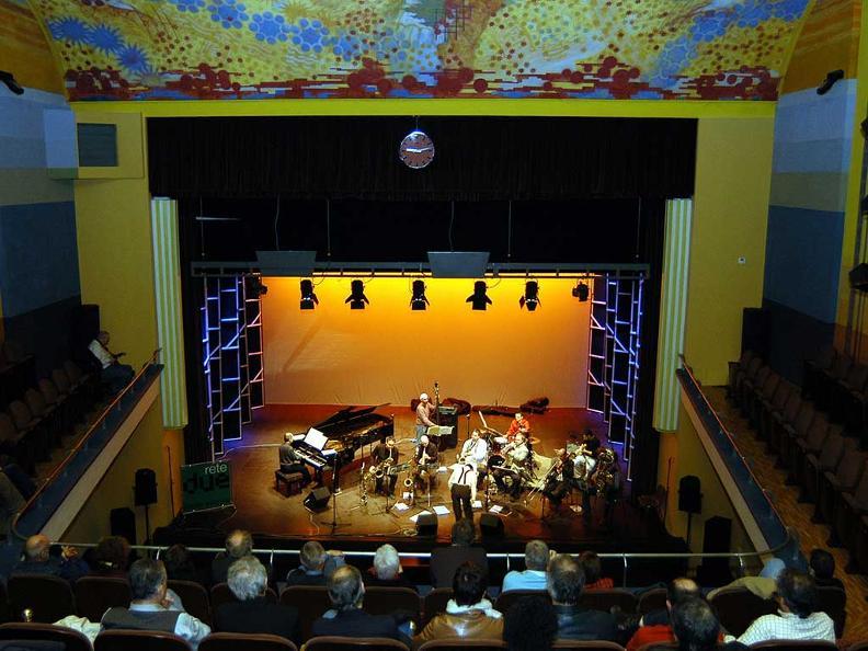 Image 2 - Festival di Cultura e Musica Jazz
