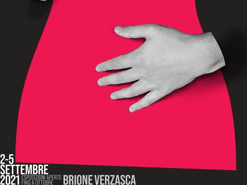 Image 3 - Verzasca FOTO Festival