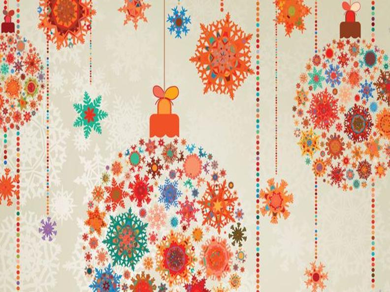 Image 0 - Christmas Exhibition