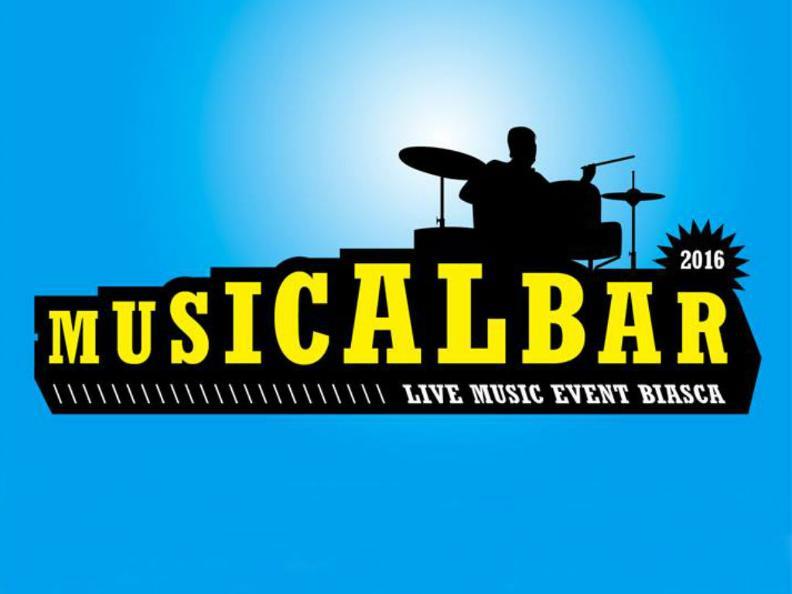Image 0 - ANNULLATO: Musicalbar