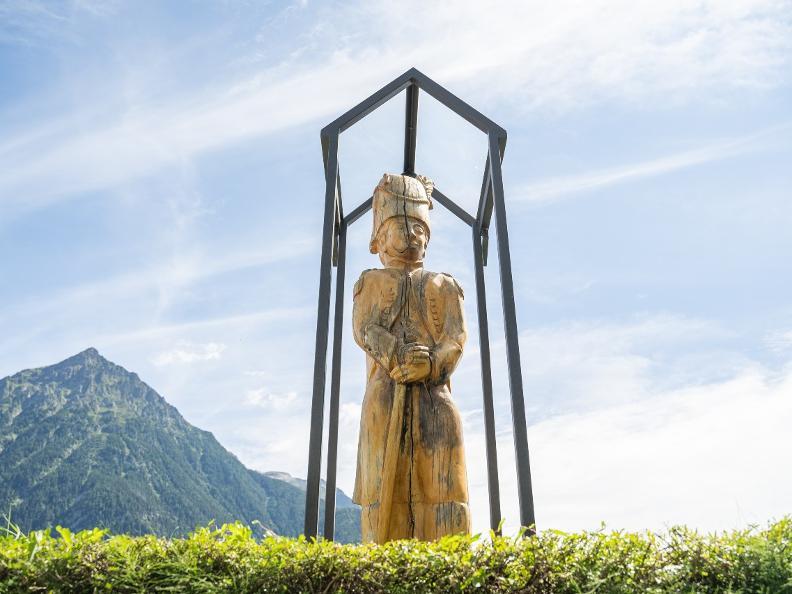 Image 3 - Festa patronale di San Giovanni Battista