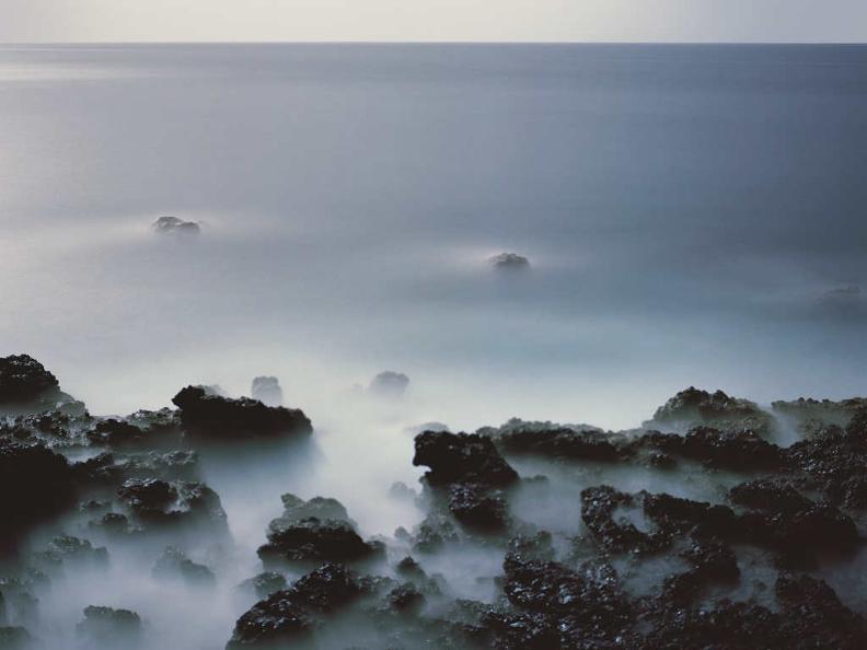 Image 0 - Memoria del sublime. Il paesaggio nel secolo XXI