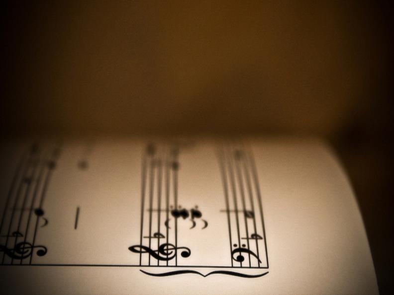 Image 0 - Concerto
