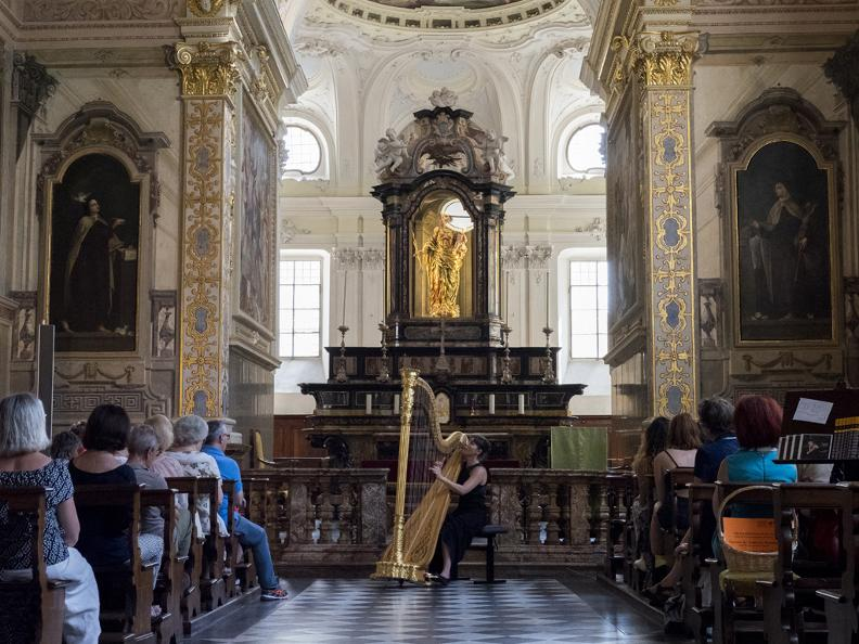 Image 0 - Ticino Musica