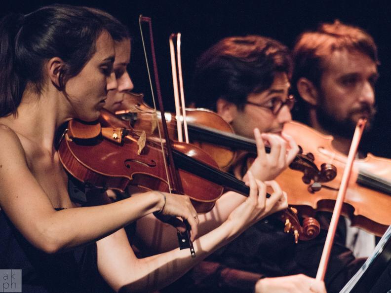 Image 1 - Ticino Musica