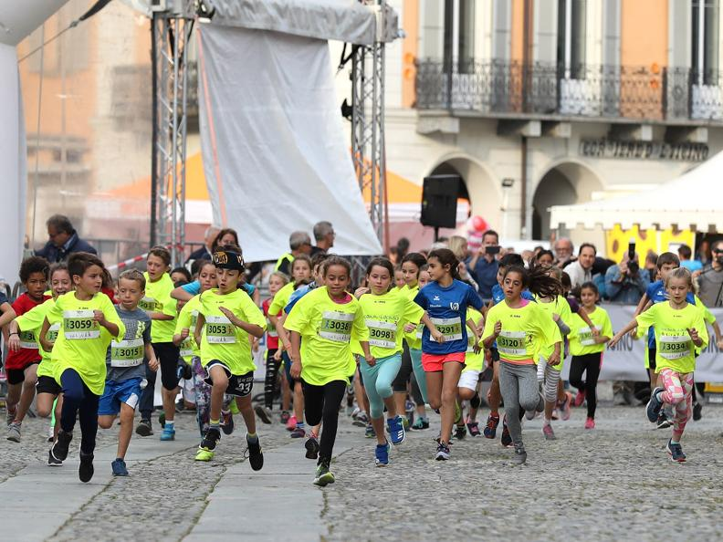 Image 5 - Ascona-Locarno Run