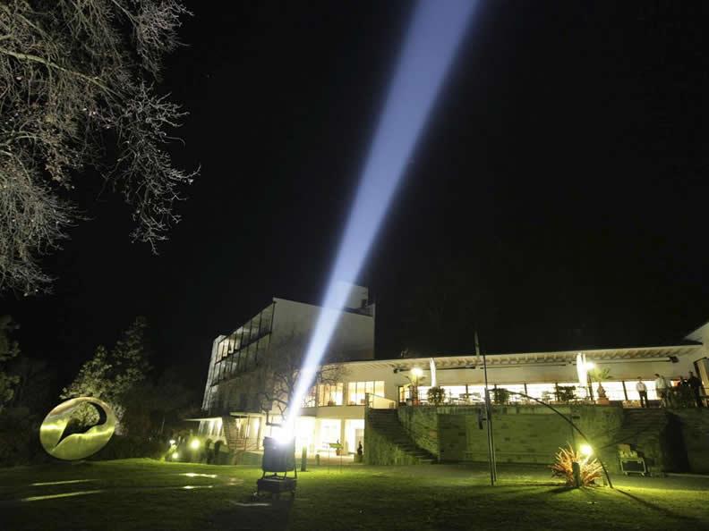 Image 2 - Eventi letterari Monte Verità