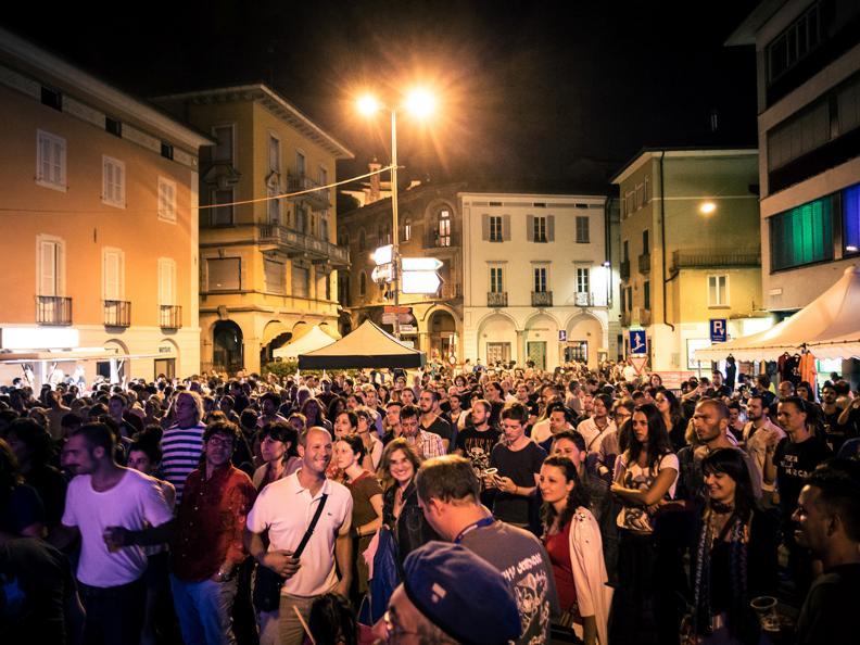 Image 1 - Festival of Music