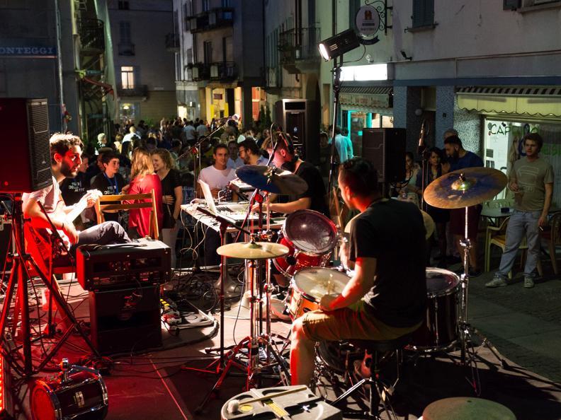Image 2 - Festival of Music