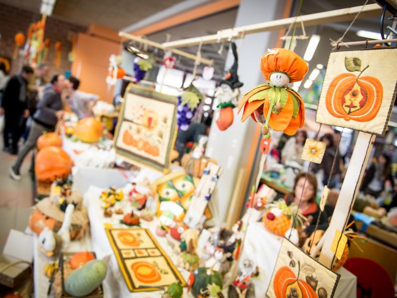 Image 3 - Pumpkin's fair