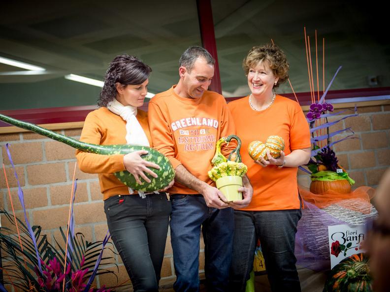 Image 7 - Pumpkin's fair