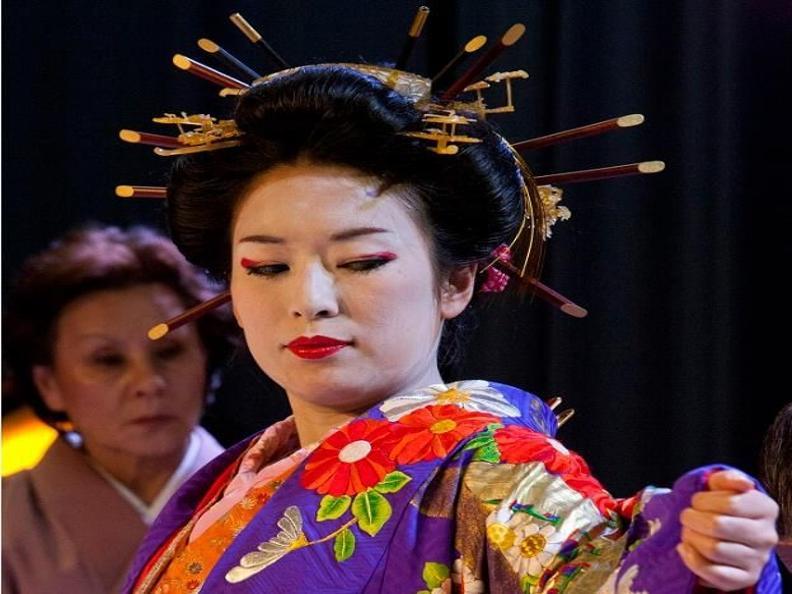 Image 0 - Japan Matsuri - Festival giapponese
