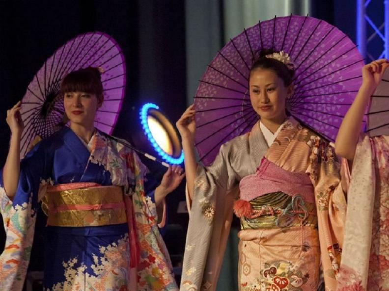 Image 3 - Japan Matsuri - Festival giapponese