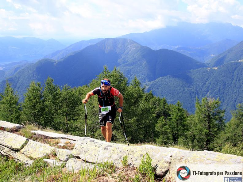 Image 2 - Vallemaggia Trail 2019
