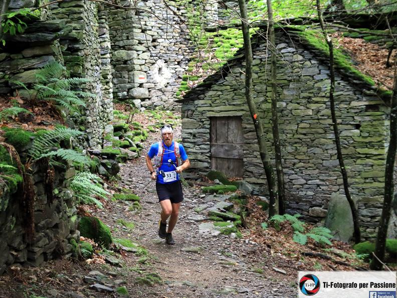 Image 3 - Vallemaggia Trail 2019