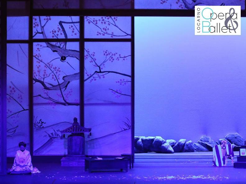 Image 1 - Locarno Opera & Ballet