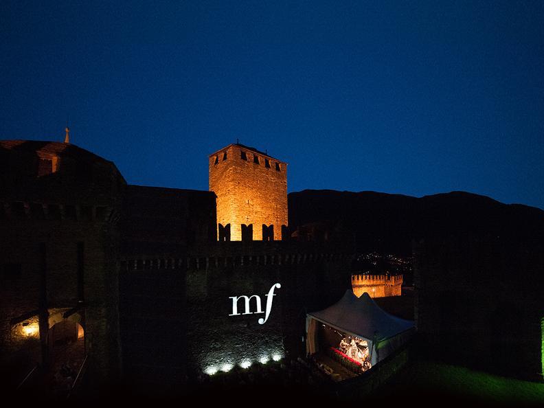 Image 2 - Montebello Festival