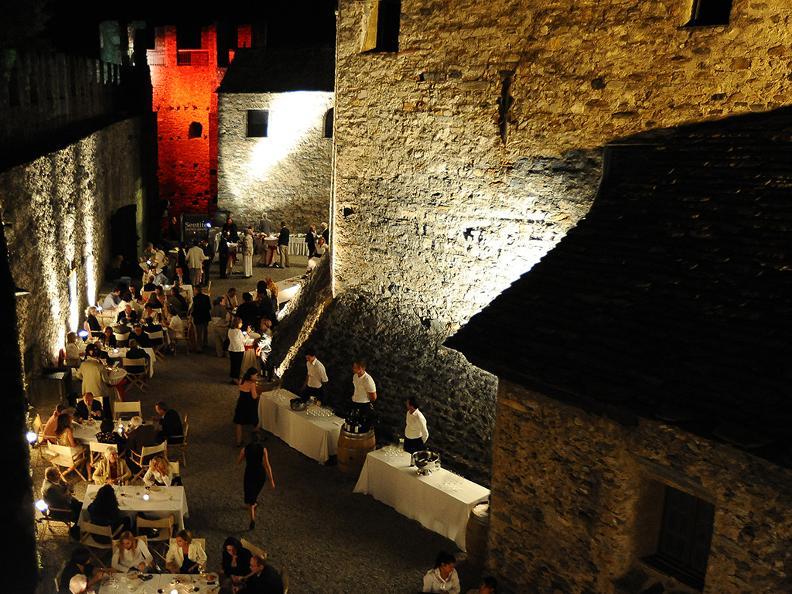 Image 4 - Montebello Festival