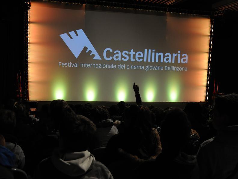 Image 1 - Castellinaria
