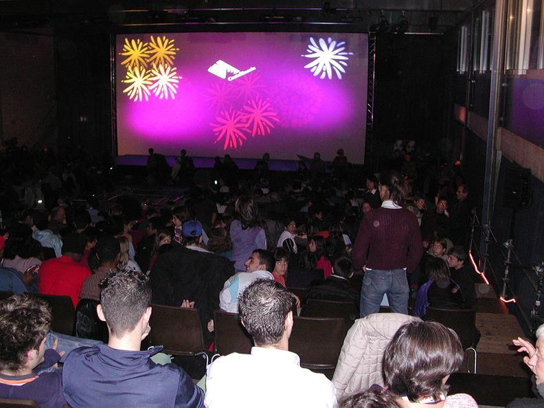Image 2 - Castellinaria