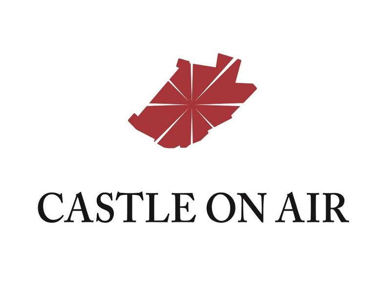 Image 1 - CANCELLED: Castle on Air