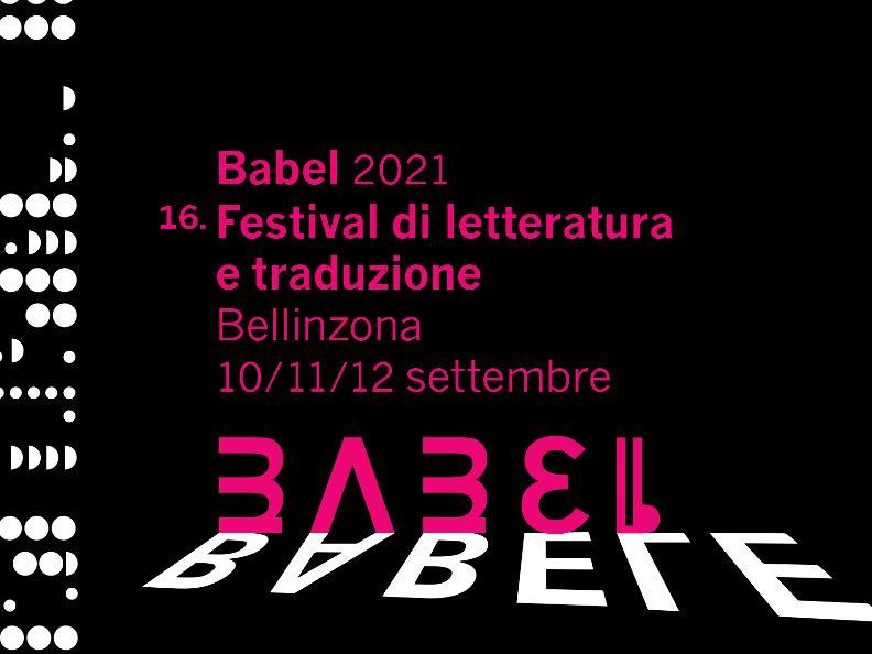 Image 0 - Babel Festival
