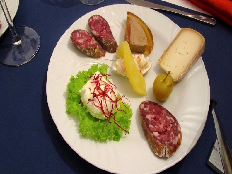 Image 2 - Rassegna gastronomica carne di capra