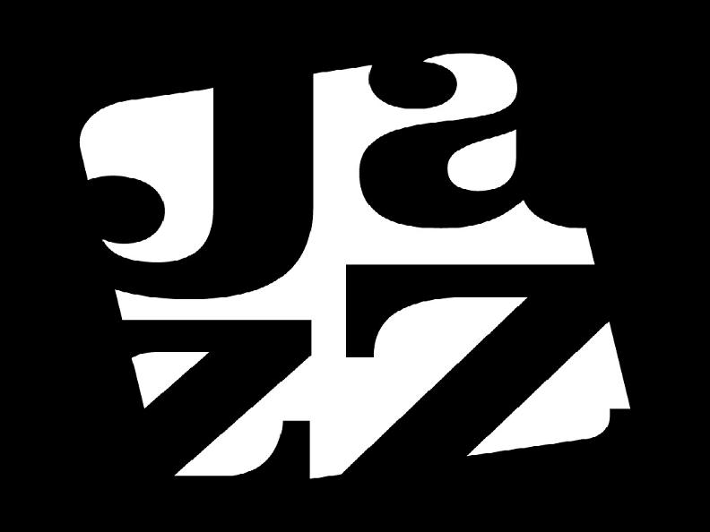 Image 1 - CANCELLED: Jazz a primavera 2020