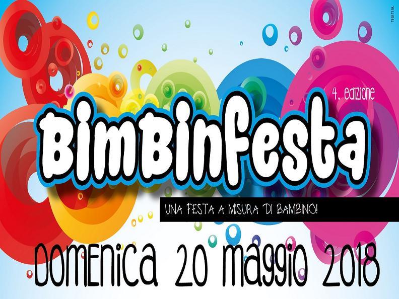 Image 0 - 4rd edition Bimbinfesta