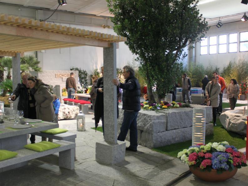 Image 2 - Flora & Bosco Ticino